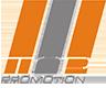 Top Promotion - Profesjonalne usługi outsourcingu dla firm.